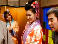 Maria Ozawa Is A Lovely Asian Babe Riding A Hard Cock