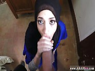 Arab Hijab Porn Hd And Arab Sex Arab 21 Year Old Refugee In My H