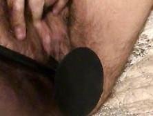 Ftm Births Big Inflatable Plug