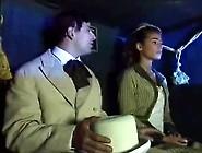 Dracula Parte 2 - Draghixa