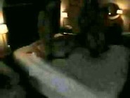 Dutch Amateur Gangbang In Motel Met Slet Yvonne - Xhamster Com