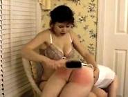 Free Xxx Miss Audrey Fm Otk Brush