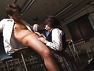 College Japanese Girl Ai Tohno Gets Fucked By Her Teacher Right