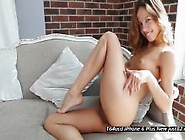 Works Mature Devant Lesbian Access Every After