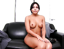Rose's Hold The Best Cuban Milf Body In Porn History