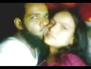 Indian Hindu Girl Fucked By Muslim Friend