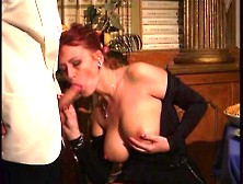 Veronica sinclair bambie dolce and nick lang - 3 part 8