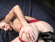 Black Males Fisting White And Boys With Mexican Gay Many Of