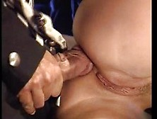 Susanne klehn sexy