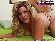 Blond Fat Ass Bbw Wow