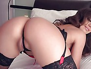 Jynx Amazing Big Ass Getting Manhandled