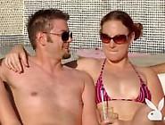 Playboy Tv- Swing Season 2 Episode 4