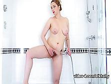 Hottest Pornstar In Best Hairy,  Solo Girl Sex Movie