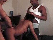 We Just Got Of Jail Give Her Hard Dick