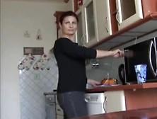 Abuela Juguetona - Xvideos. Com