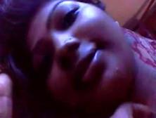 Indian Sexy Bhabhi Mms Made During Her Honeymoon At Hotel.