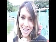 Pamela Spice,  18,  Compilacion,  Colombia,  Colombiana,  Bogota,  Cal