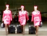 Dorcel Airlines Flight N Dp 69 Xxx