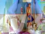 Barbie Gage Sissy Hypno