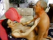 Hot Teen Preggo Shane Taylor Gets Fucked And Jizzed On By An Old