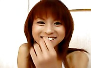 Unbelievable Hot Teen Anal Asian