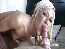 41Yr Old Hot Mom On Private Sextape With The Step-Son In Pov