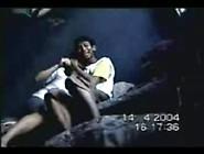 Kost Bandung - Igo69