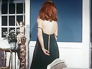 Janine Reynaud In Succubus (1969)