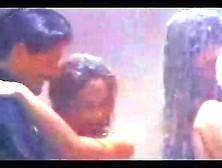 image Olympus rifugio degli dei 1997 full vintage movie