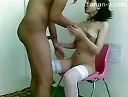 Melayu -Fatin Tudung 01