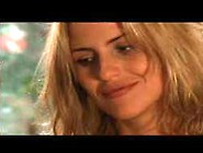 The Seduction Of Misty Mundae (2004). Flv