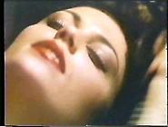 Mädchen Nach Mitternacht - Girls After Midnight - Monika Kaelin