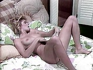 Ginger Lynn Allen,  Tom Byron,  Pamela Jennings In Classic Fuck Cl