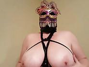 Beauty Lateshay Mardi Gra Mask Out Nola From Dates25Com
