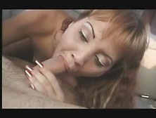 The Ultimate Of Silvia Saint And Pickup Friends - Part 02