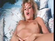 Free Sex Tube Ginger Lynn And Tom Byron Classic Porn