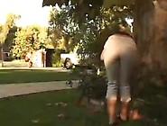 Mom Seduces- Free Lesbian Porn Video Bf - Xhamster