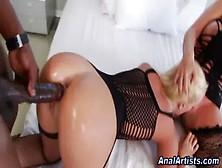 porno-v-kruglie-anali