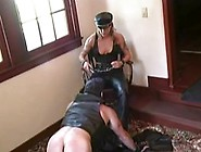 Stunning Double Penetration And Da Action Round Audrey & Venus
