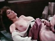 репетитор с кей паркер порно смотреть онлайн