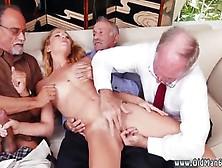 New celebrity porn