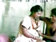 Mother And Son India Scandal Incest Taboo