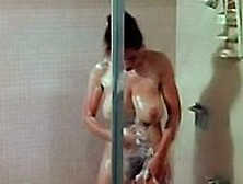 Kay Parker In Taboo (1980)
