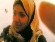 Arab Muslim Girl Sex Video