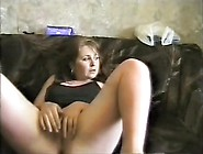 Beautiful Russian Wife Gets Exploited On Livecam By Her Perv Hub