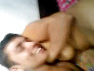 Desi Indian College Couple Fucking Mms Video
