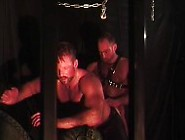 Sex Pigs From Hell - Scene 2