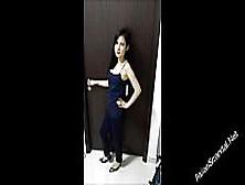 Xvideos. Com 186E7Fe09Dabbc6385Bc2477Cd5Ed9F8