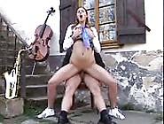 Dueto De Cuerda