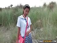 Japanese Girl Gives An Outdoor Blowjob Http://japan-Adult. Com/xv